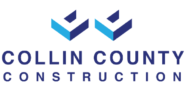 Collin County Construction